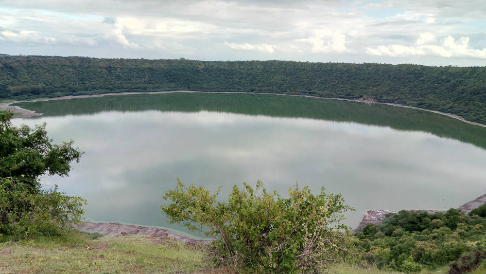 Lonar_Crater_Lake (3) NEW NEW