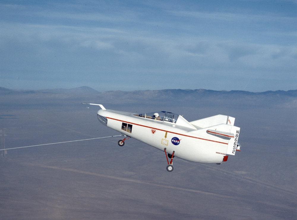 NASA_M2-F1 wikimedia commonsUSE