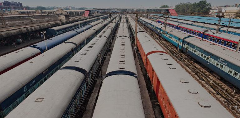 Blog-train-facts