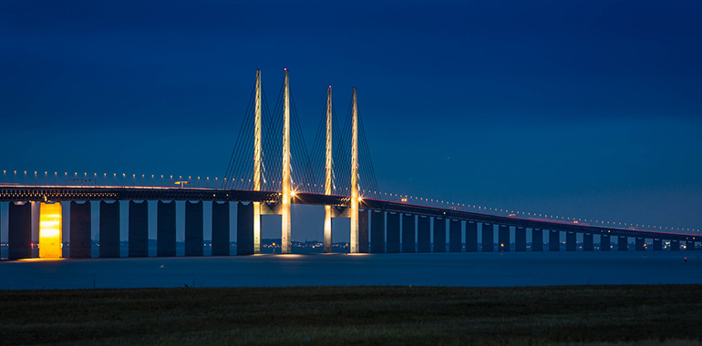 Roads-And-Bridges