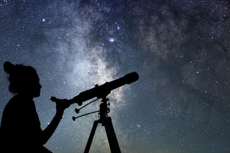 Stargazing Gear NEW