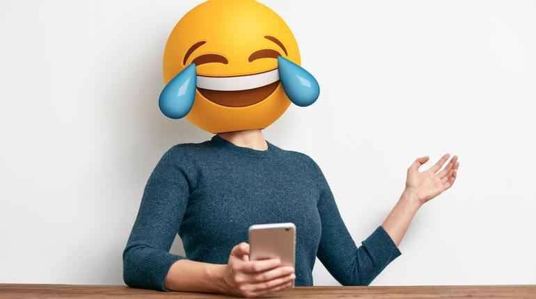 blog-emoji