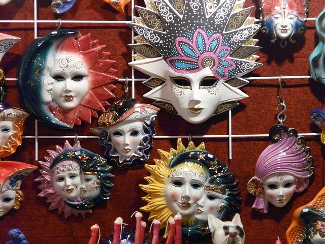 Goa Carnival 3