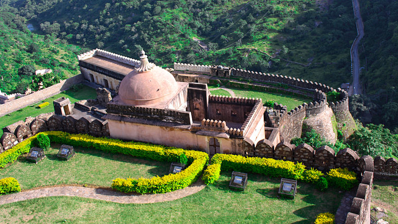 Fort_of_Kumbhalgarh