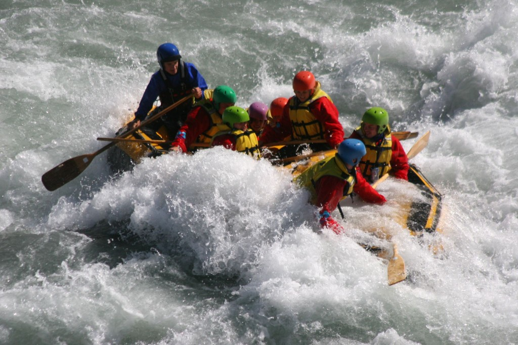 White_water_rafting,_Rangitata_Valley,_NZ