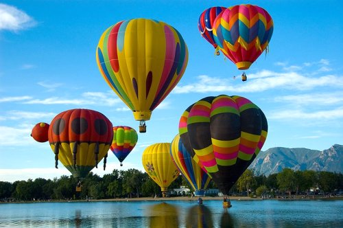 colorado-springs-hot-air-balloon-competition