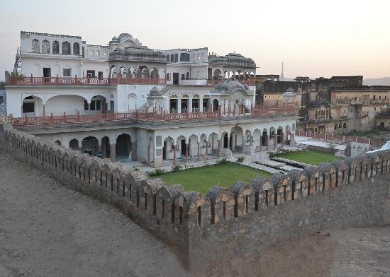 Surajgarh