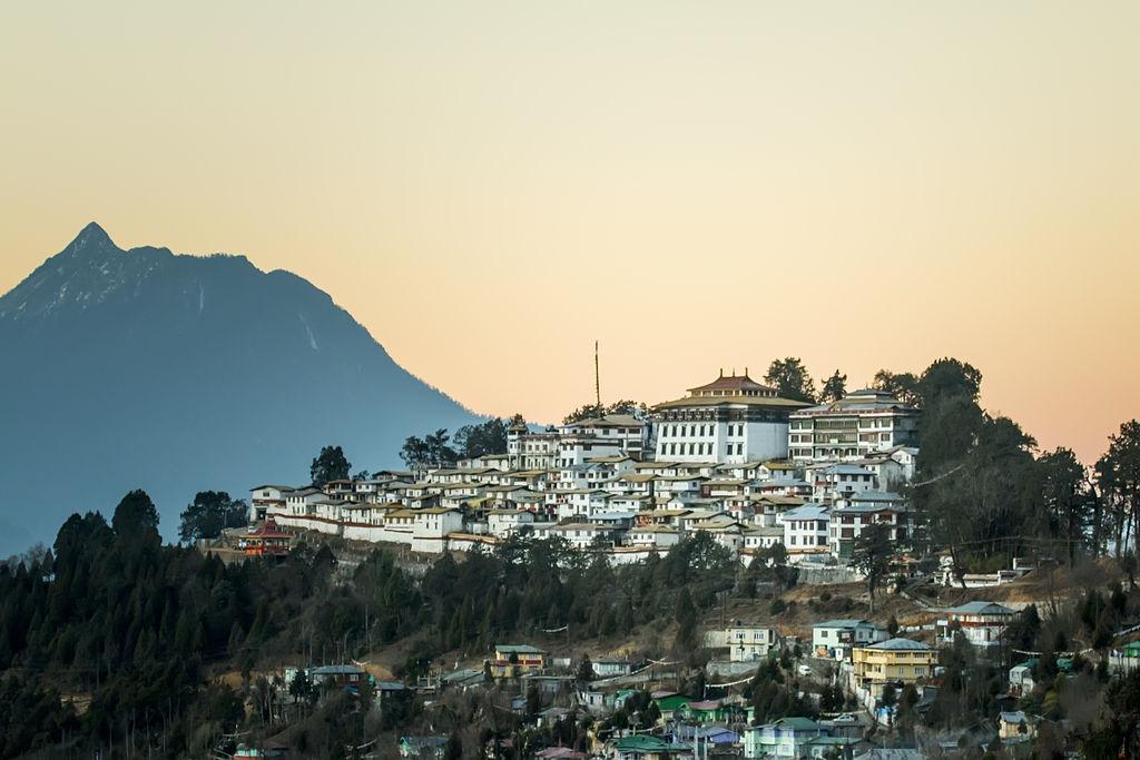 Tawang_Monastery_(Tibetan_Buddhist)