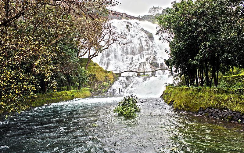 Umbrella_falls_bhandardara