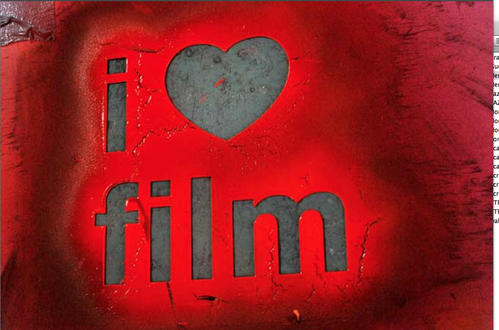 TrinidadTobago-Film-Festival-Street-Posters-2010-I-LOVE-FILM