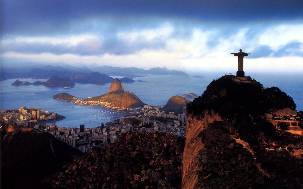 statue_of_jesus_brazil