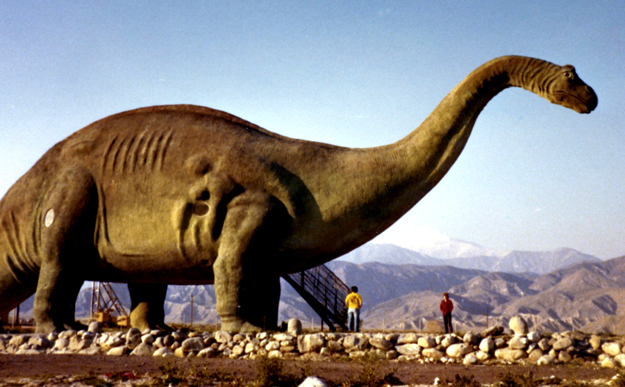 discover the dinosaur trail in india ixigo travel stories
