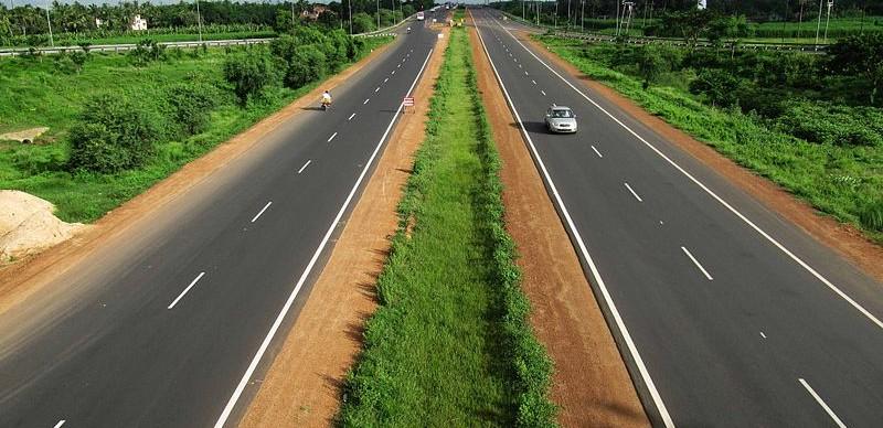 800px-Durgapur_Xpressway