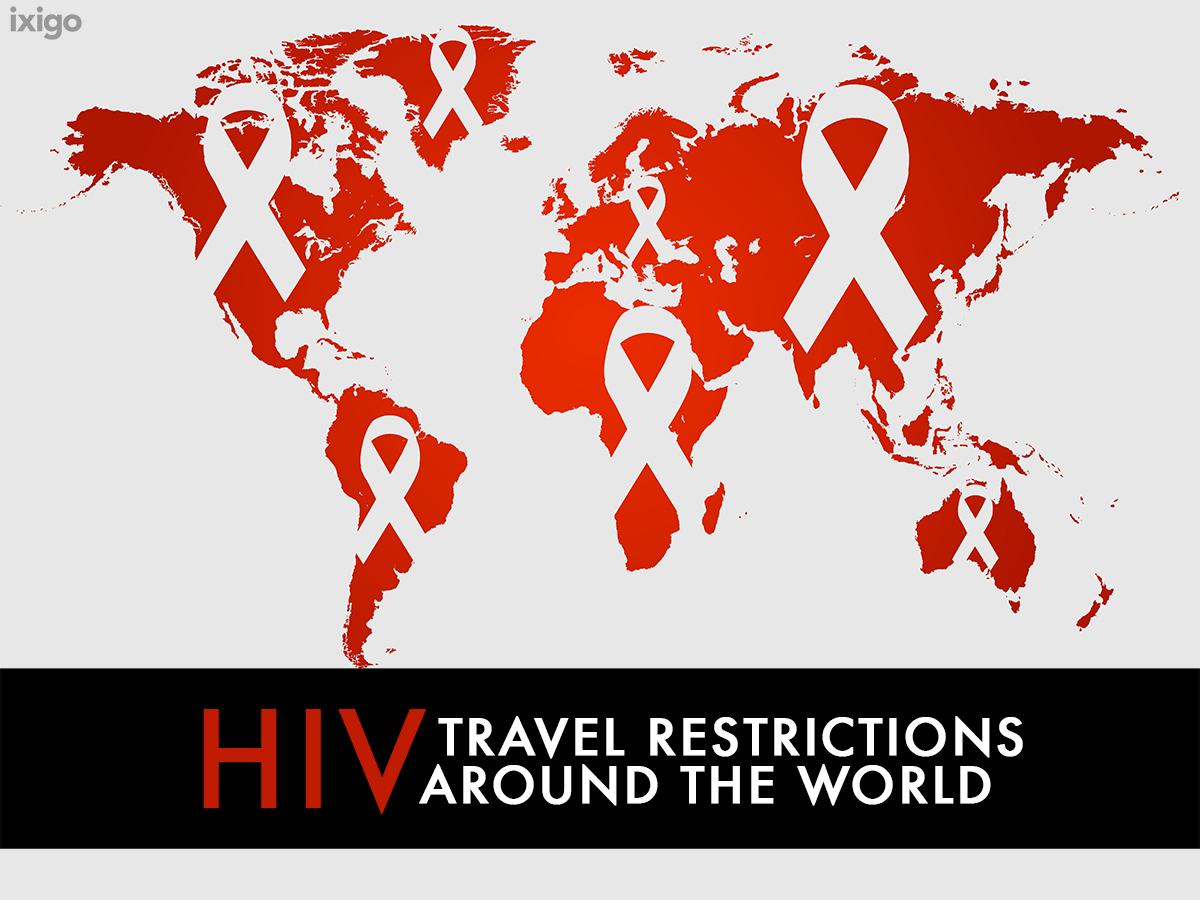HIV_2_choti