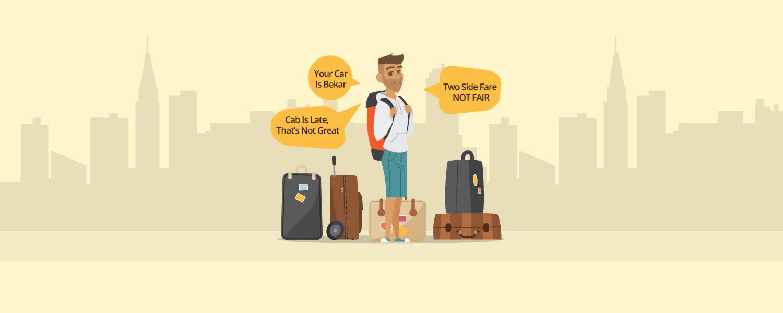 banner_travelblog