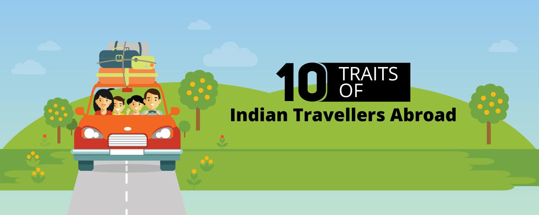10-traits
