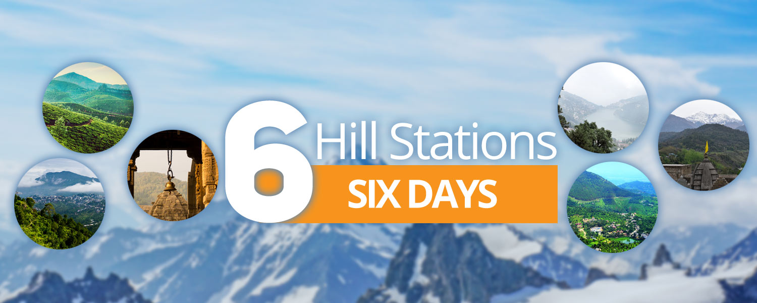 6hill-stations