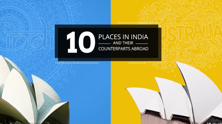 10-places