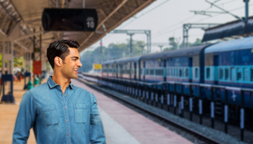 bihar_train