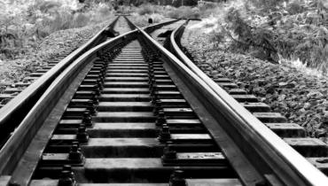 blog_tracks