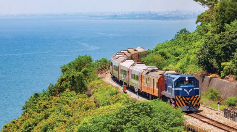 The upcoming rail project for andaman and nicobar islands for Andaman and nicobar islands cuisine