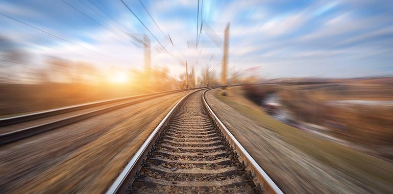 Blog-over-29-trains