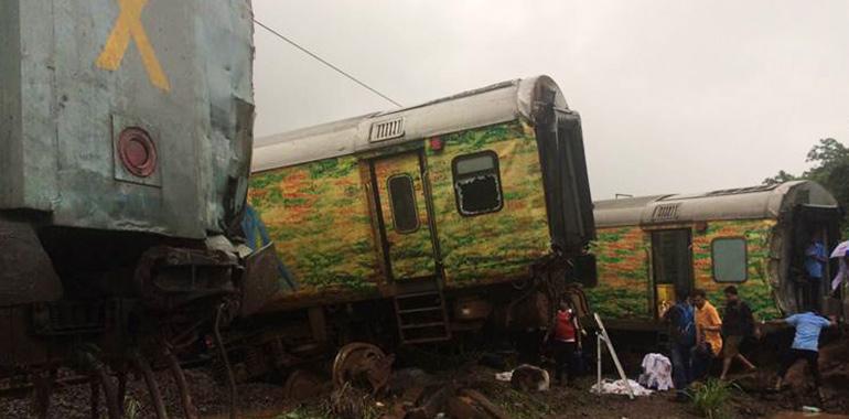 Blog-third-train