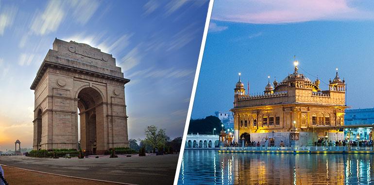 blog-delhi-to-amritsar