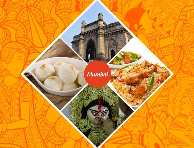 mumbai-900x900