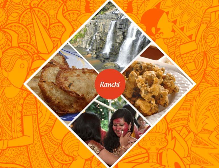 ranchi-900x900