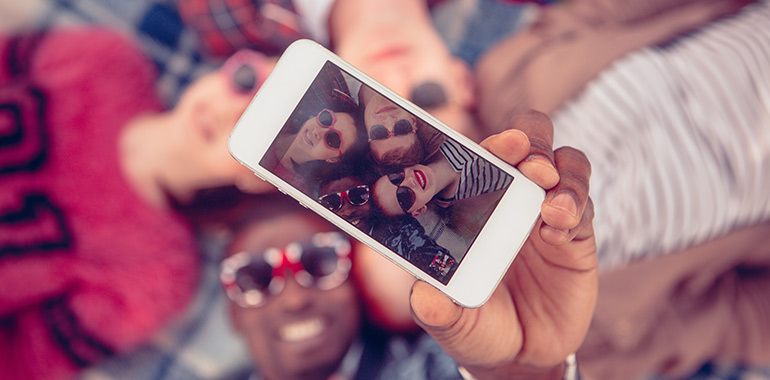 No Selfie Zone Places Around The World Where Selfies Are Banned - Noselfies 9 places where selfies are banned