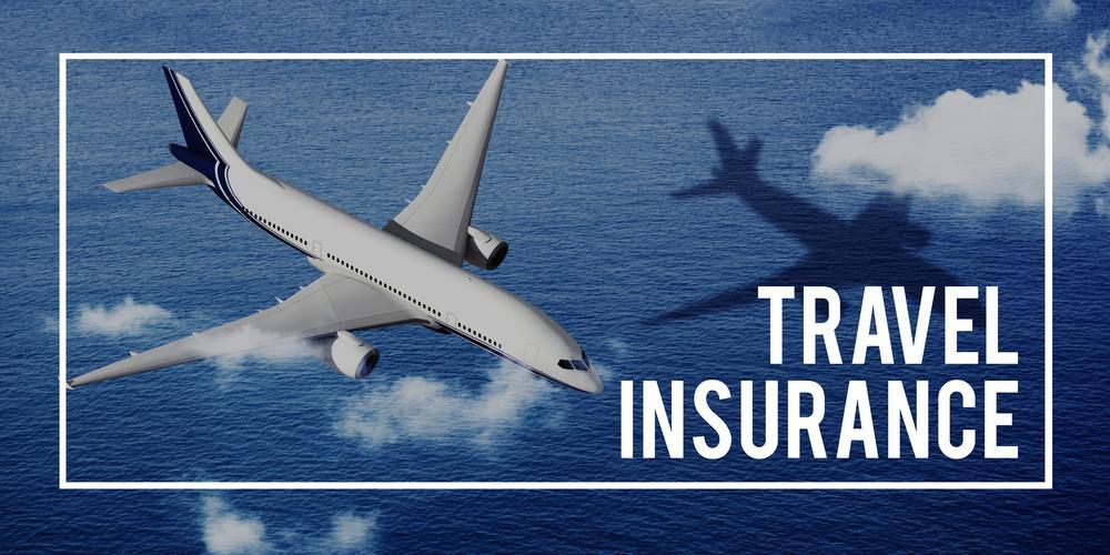 religare health insurance travel plan saved  overseas vacation ixigo travel stories