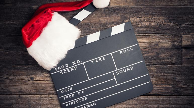 film fantastic 7 best christmas movies to watch during the holidays