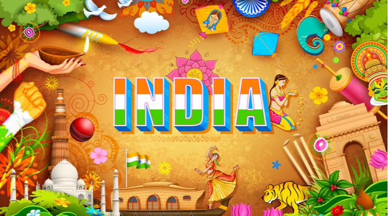 January Festivals India