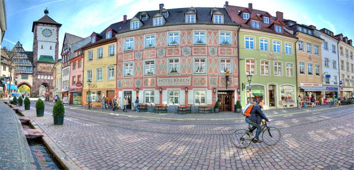 freiburg-20100407_161714