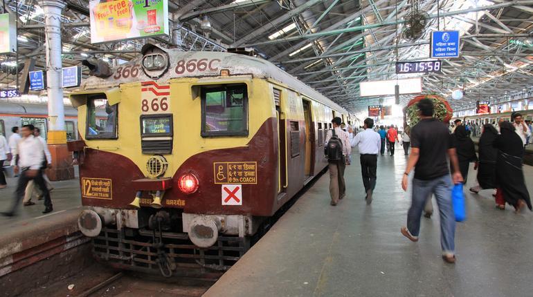 Railway Recruitment Board relaxes age limit for 90,000 jobs | ixigo