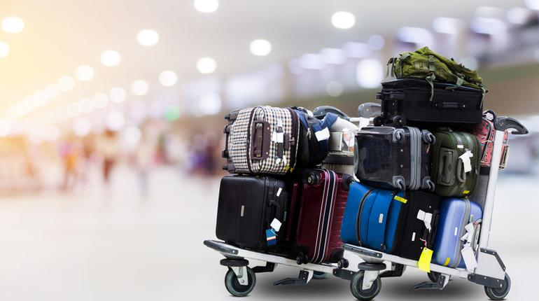 Bad news flyers! After Indigo, SpiceJet and GoAir raise their extra baggage charges | ixigo Travel Stories