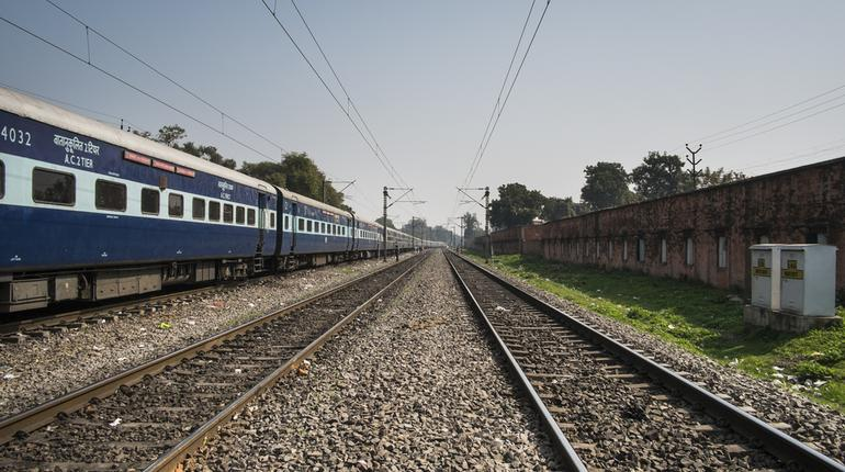 5 Rules About Indian Railways That Will Surprise You | ixigo Travel