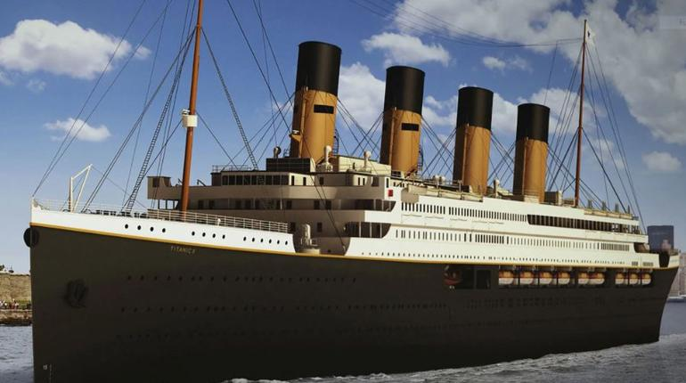 brandapp Titanic30 oct