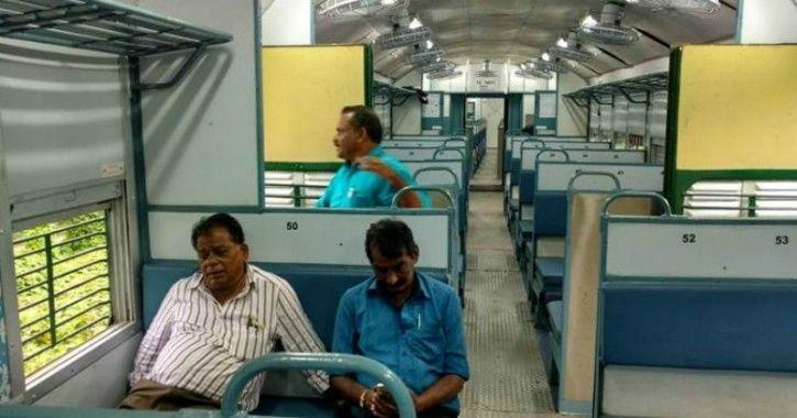passenger_train_1538476136_725x725