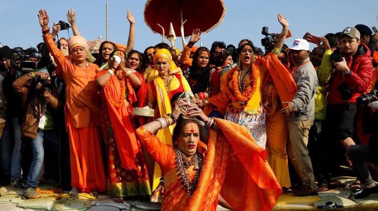 778348-15ph-2019-01-15t095426z1lynxnpef0e0i7rtroptp3india-religion-kumbh
