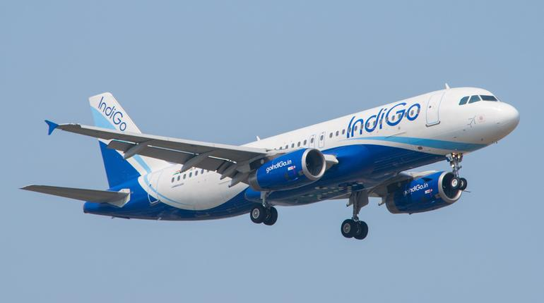 IndiGo set to launch direct flights to Istanbul | ixigo Travel Stories