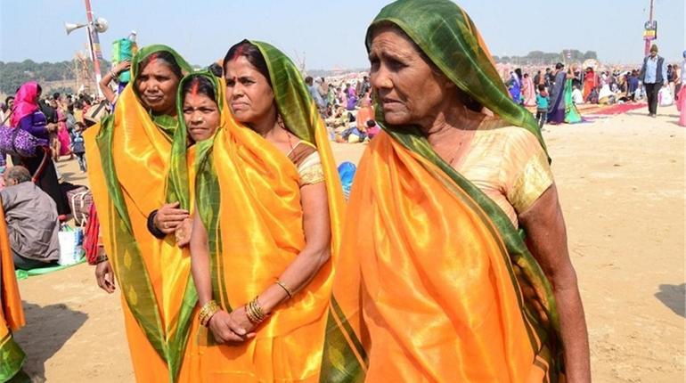 1_570_855_0_100_campaign-india_content_20190211050513_hamam