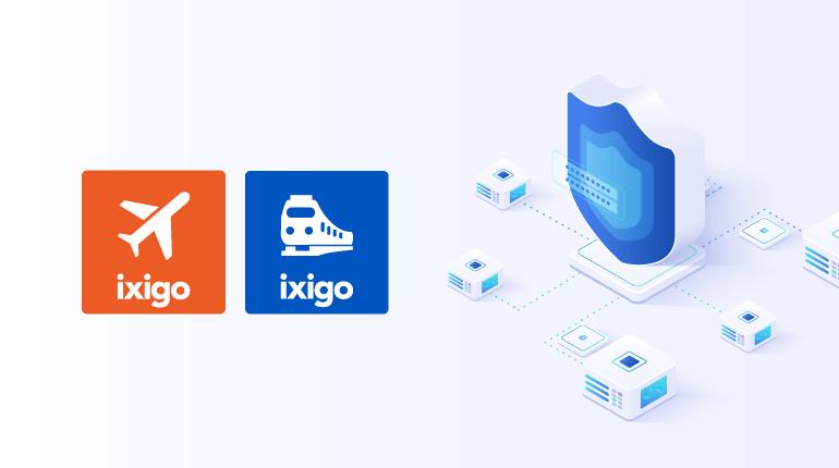 ixigo important update | ixigo Travel Stories