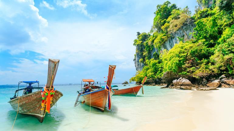 blog-phuket