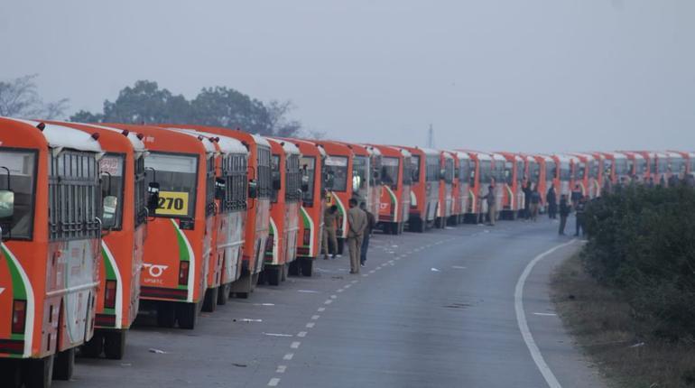 bus1Final2