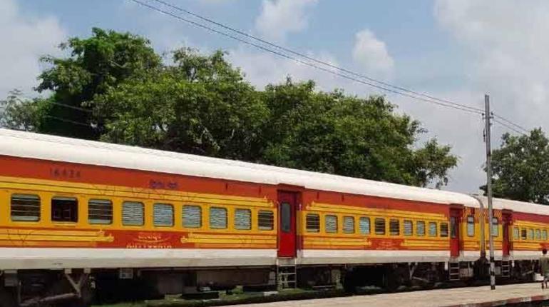 New Trains Coming Soon | ixigo Travel Stories