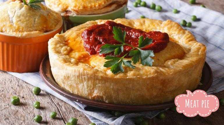 meat pie final-01