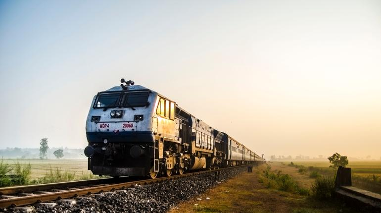 Railway Updates of the Week | ixigo Travel Stories