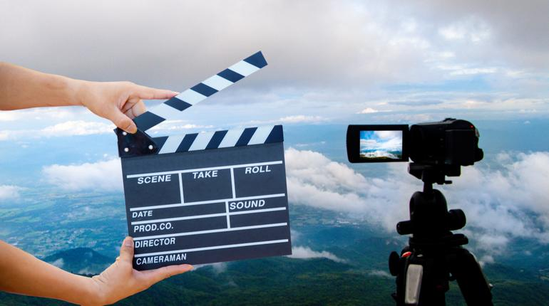 Bollywood, Travel: Take this quiz | ixigo Travel Stories